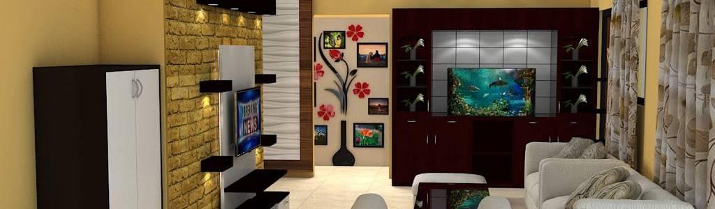 Saraswati Interior