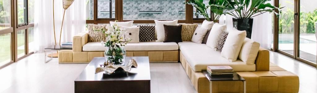 Living Innovations Design Unlimited, Inc.