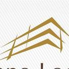 Cristiane Locatelli Arquitetos & Associados