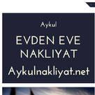 Aykul Nakliyat