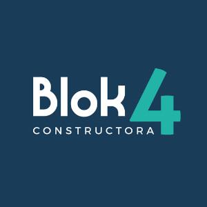 Blok4 Constructora