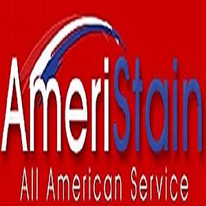 Ameristain, LLC
