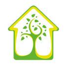 Möbelmanufaktur GreenHaus