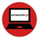 Scrascom