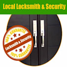 Locksmith Scarborough