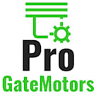 Pro Gate Motor Repairs – Fourways