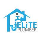 Elite Plumbers