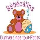 Bebecalins