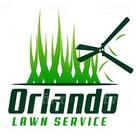 Orlando Lawn Service