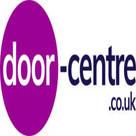 Door Centre