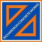 Richardson Concrete Works