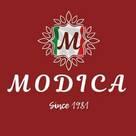 Modica Since 1981 Srl