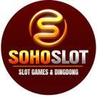SOHOSLOT – Agen Slot Dan DIngdong Online