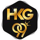 HKG99 Situs MPO Slot Deposit Pulsa Terpercaya 2021
