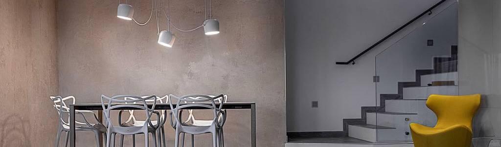 MD Creative Lab—Architettura & Design