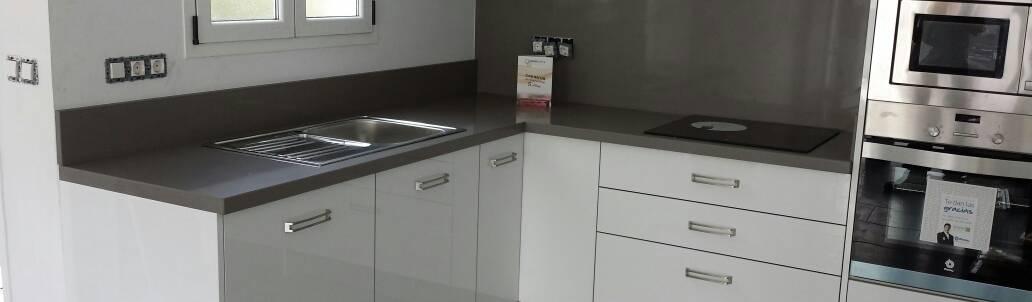 Ypsilon Cocinas