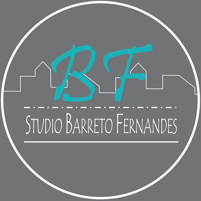 Studio Barreto Fernandes