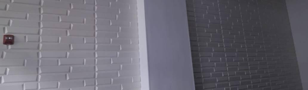 TITAN DECKO