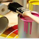 Painters Johannesburg