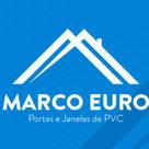 Marco Euro esquadrias