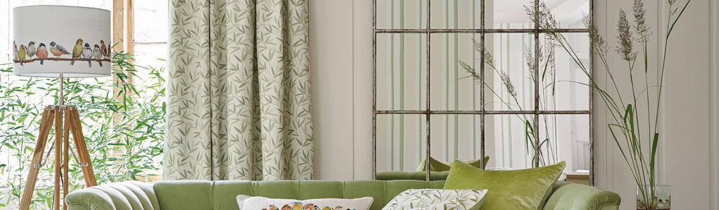 Laura ashley decoraci n tienda on line en espa a y - Decoracion laura ashley ...