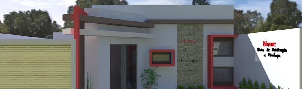 A & T Arquitetura