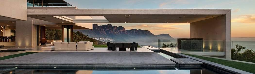 Roca Arquitectura & Construccion