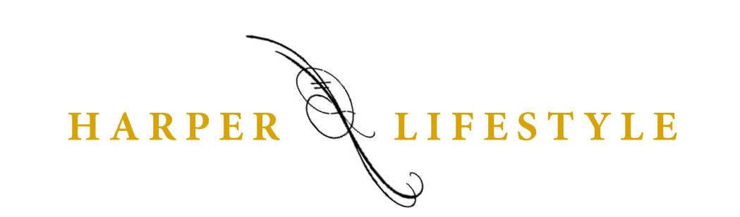 Harper Lifestyle
