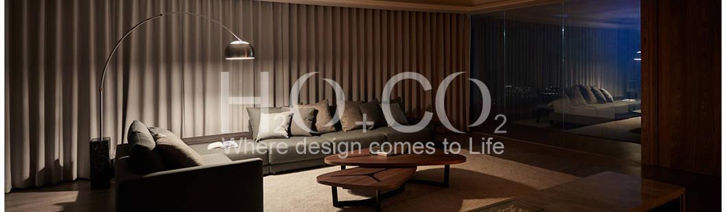 光合作用設計有限公司