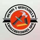 Olmos y Quintanilla Construcciones SPA