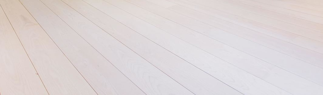 Wood Flooring Engineered Ltd—British Bespoke Manufacturer
