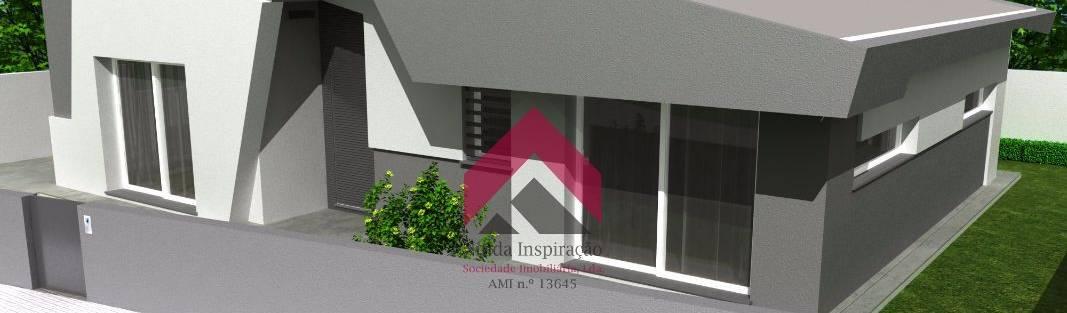 Nítida Inspiração Sociedade Imobiliária, Unipessoal, Lda.
