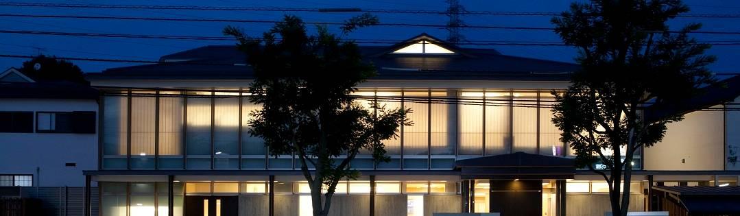 今井建築設計事務所