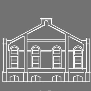 Architektur I Stadtplanung Verhoeven