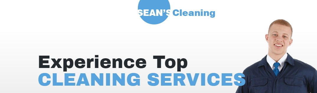 Cleaning Services Woodstock