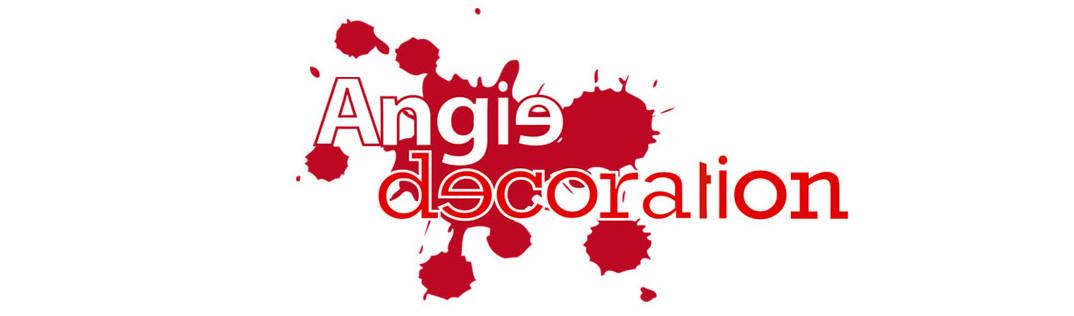 Angie decoration