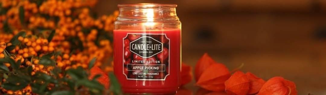 Candle-lite Polska