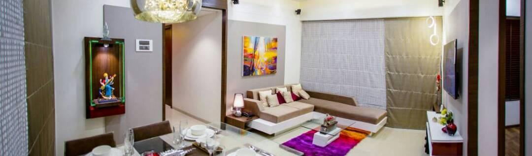 Vinayak Interior   Interior Designing and Decorator Companies