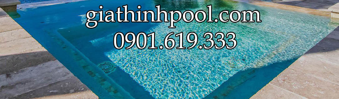 Gia Thinh Pool