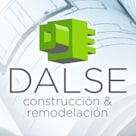DALSE Construccion & Remodelación