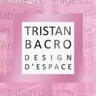 Tristan Bacro Design d'Espace