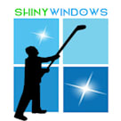 Shiny Windows