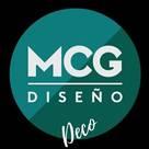 MCG Diseño