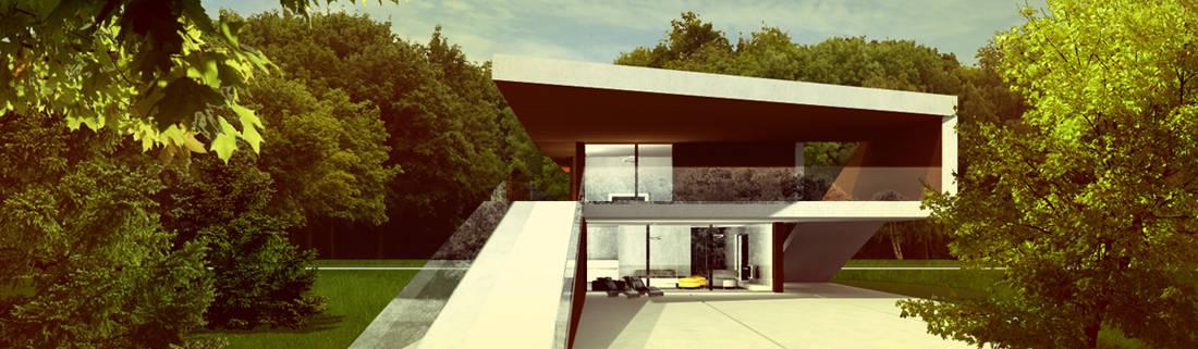 DISM Architekci