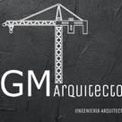 GM ARQUITECTOS MEXICO