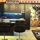 kanora cabinet