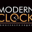 ModernClock
