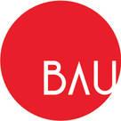 atelier BAU