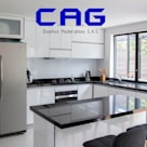 C.A.G DISEÑOS MADERABLES S.A.S