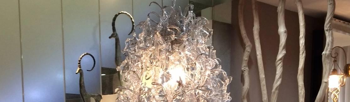 NORIKO HERRON GLASS + ART